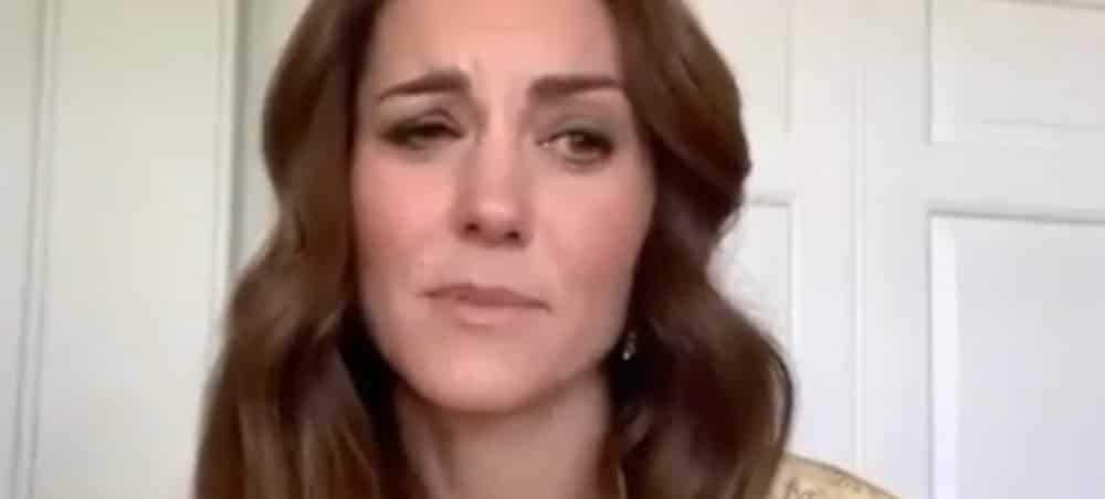 Kate Middleton est-elle vexée par les nombreuses polémiques ?