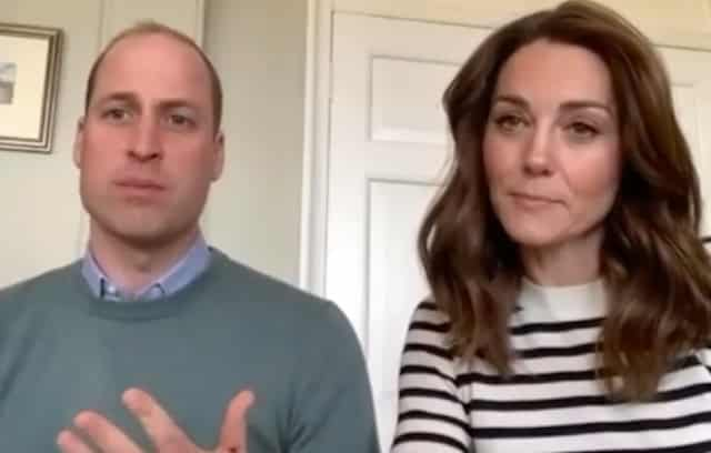 Kate Middleton et le prince William: leur histoire serait un coup monté !