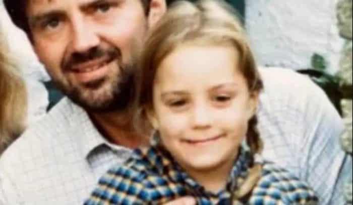 Kate Middleton: que faut-il savoir sur son père, Michael ?