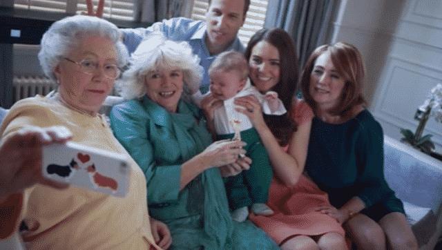 Kate Middleton: sa mère Carole est-elle vraiment froide et insensible ?