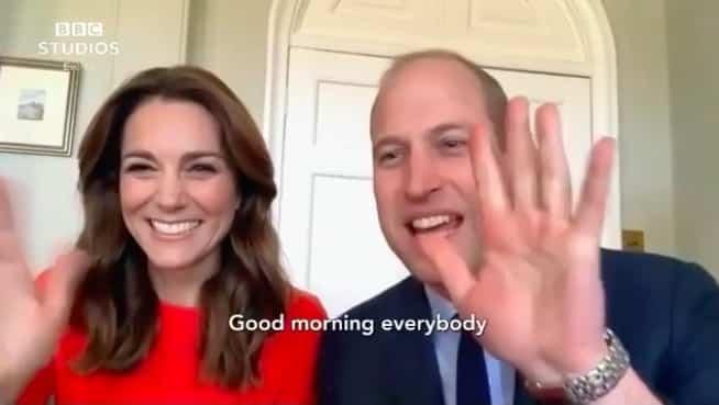 Kate Middleton : un proche de Meghan Markle s'en prend violemment à elle !