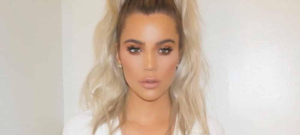Khloé Kardashian: ce tendre message de Kris Jenner pour ses 36 ans !