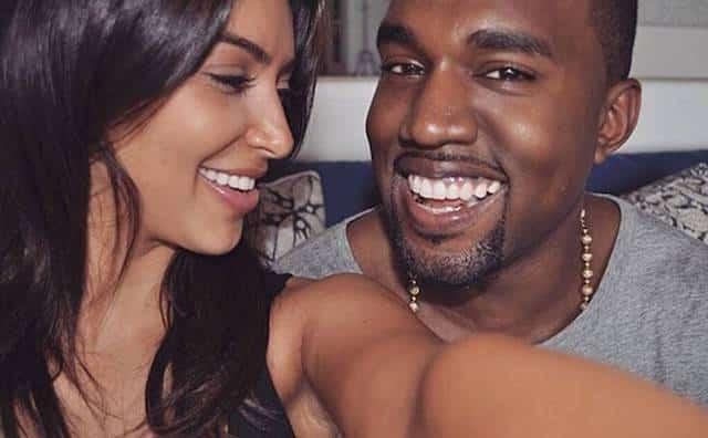 Kim Kardashian ne supporte plus Kanye West et veut divorcer 640