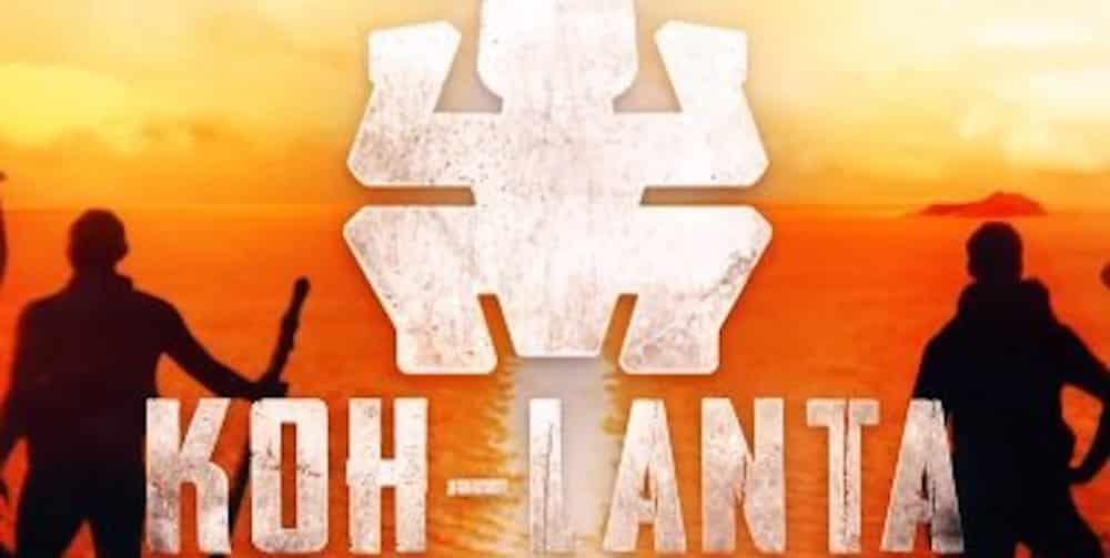 Koh-Lanta: les fans dubitatifs face aux nouvelles règles de l'émission !