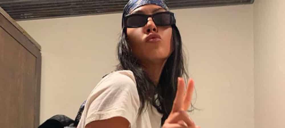Kourtney Kardashian improvise un pique-nique avec toute sa tribu !