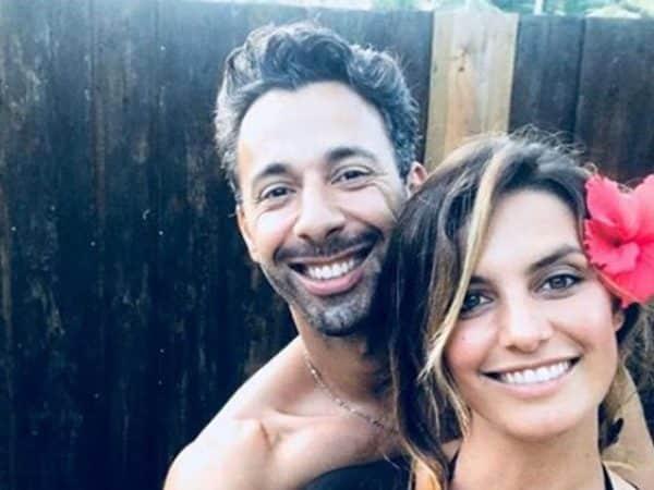 Laetitia Milot (Plus belle la vie) bientôt en tournage avec son mari ?