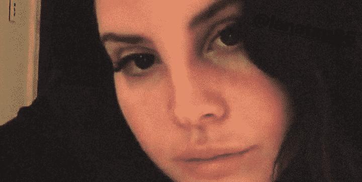 Lana Del Rey violemment critiquée par Kehlani et Tinashe !