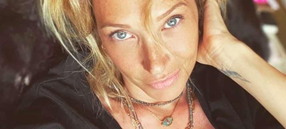 Laura Smet: pourquoi Instagram a désactivé le compte de sa mère ?