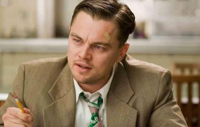 Leonardo DiCaprio aura un rôle d'anti-héros dans le prochain Scorsese !