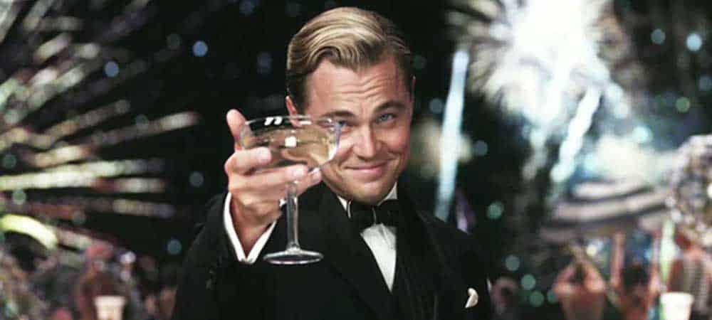 Leonardo DiCaprio fiancé à Camila Morrone ?