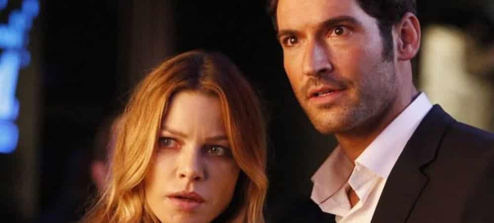 Lucifer saison 5: quel avenir pour le diable et Decker dans la suite ?