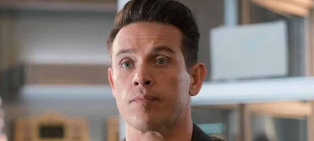Lucifer saison 5: qui était le détective Dan Espinoza ?