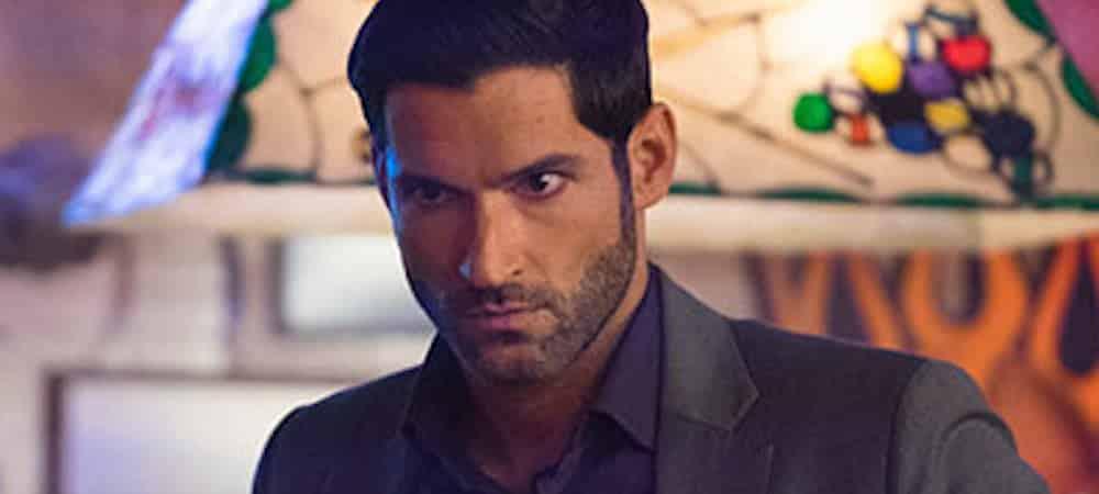 Lucifer saison 6: Tom Ellis bientôt remplacé par Ian Somerhalder ?