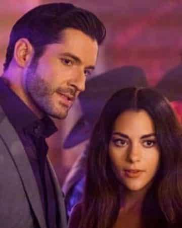 Lucifer la saison 6 bien différente des autres saisons sur Netflix