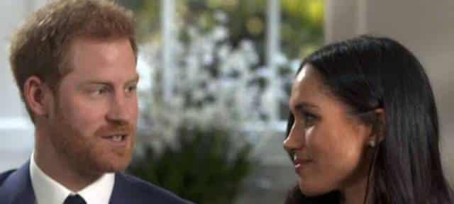 Meghan Markle trahie par une personne très proche de Kate Middleton ?