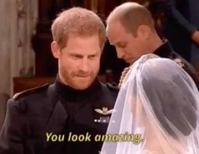 Meghan Markle: Harry a refusé de signer un contrat de mariage avec elle !