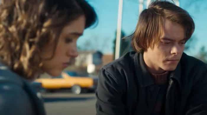 Que va-t-il se passer dans la saison 4 de Stranger Things ?