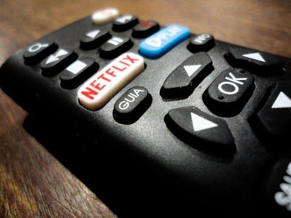 Netflix: 3 bons films à ne pas rater cette semaine !