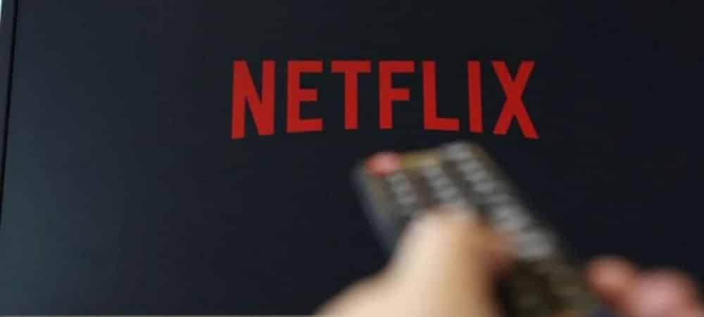 Netflix: un film n'a récolté que des avis négatifs sur la plateforme !