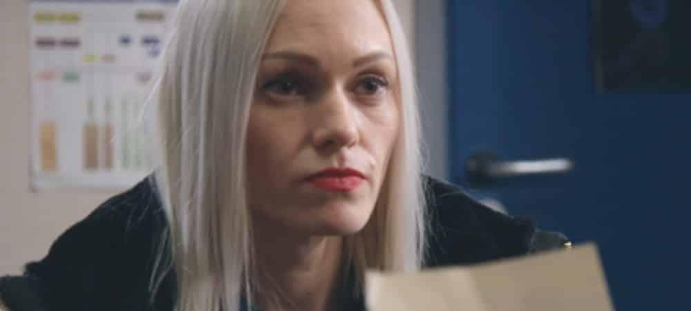 Plus belle la vie: Irina est-elle complice de l'évasion de Pavel ?