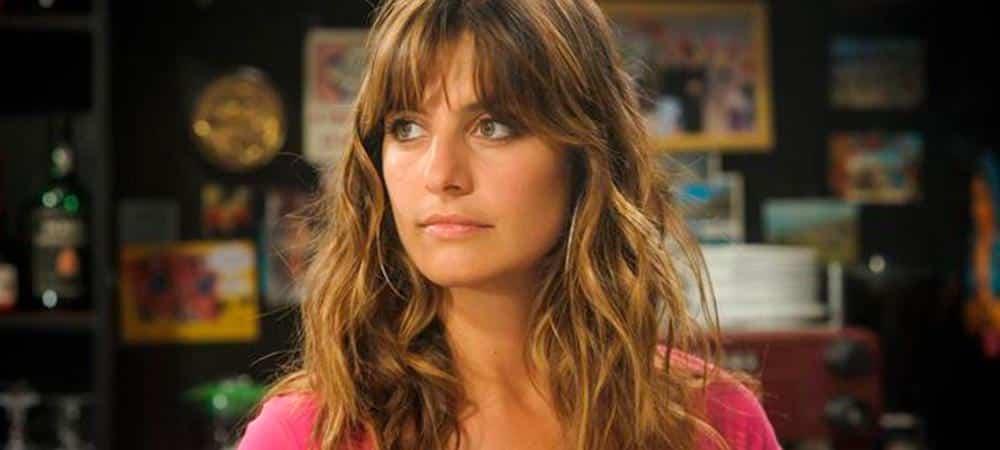 Plus belle la vie: Laëtitia Milot bientôt de retour dans la série ?