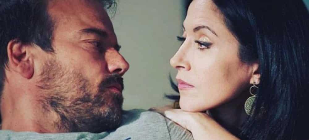Plus belle la vie: Samia et Jean-Paul vont-ils se remettre ensemble ?
