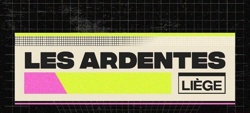 PNL, Future, A$AP Ferg: les Ardentes 2021 s'annoncent incroyables !