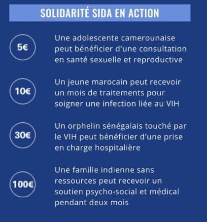 PNL, Justice, Sean Paul Solidays 2020 appelle à la solidarité !