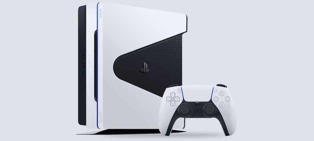 PS5: Sony va dévoiler ses jeux le 11 juin prochain