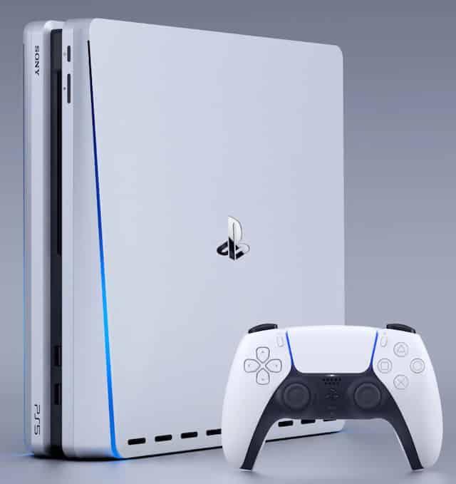 PS5: Sony va dévoiler ses jeux le 11 juin prochain !