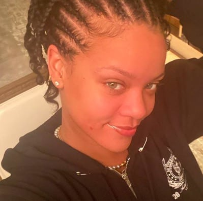 Rihanna met en avant la communauté LGBT via Savage X Fenty !