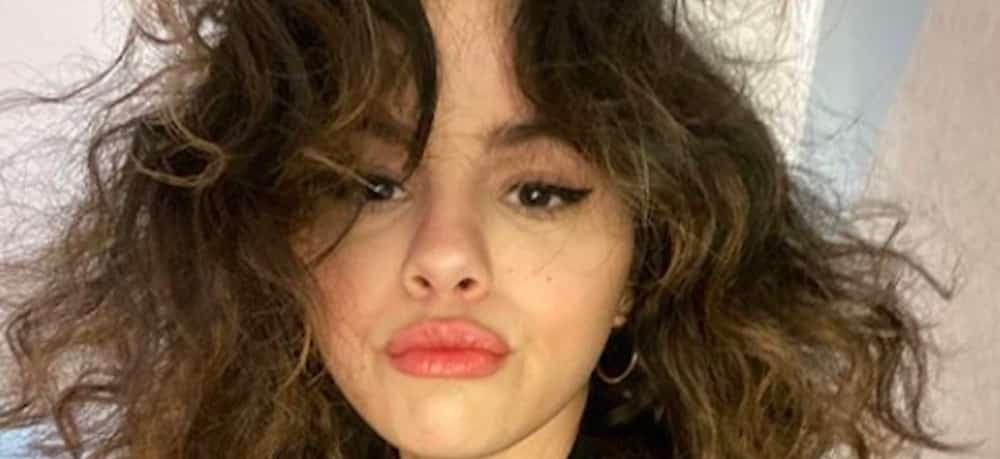 Selena Gomez mobilisée dans la lutte contre les violences policières !