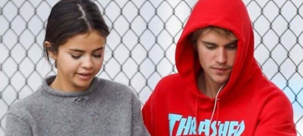 Selena Gomez: son ex Justin Bieber accusé de viol par deux femmes !