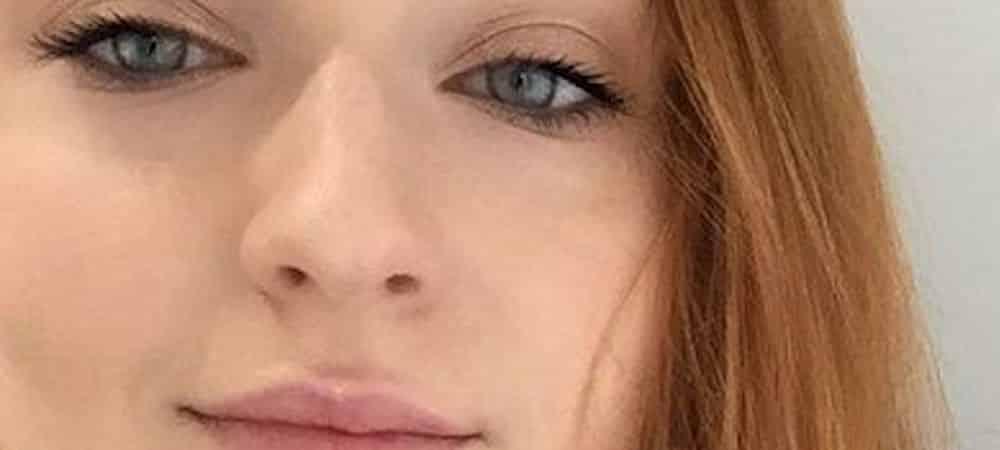"""Sophie Turner: son message puissant sur le """"privilège blanc"""" !"""
