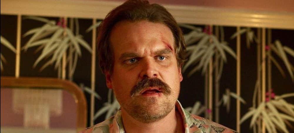 Stranger Things saison 4: Hopper aura-t-il sa revanche sur les Russes ?