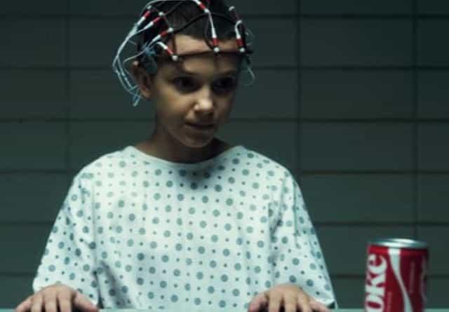 Stranger Things saison 4: le scénario est-il inspiré d'une histoire vraie ?