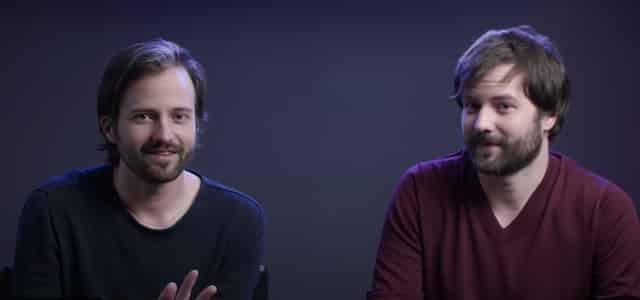 Stranger Things saison 4: les frères Duffer connaissent déjà la fin de la série !