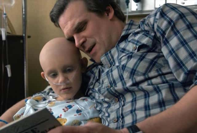 Stranger Things saison 4: Sara est-elle morte dans le labo d'Hawkins ?