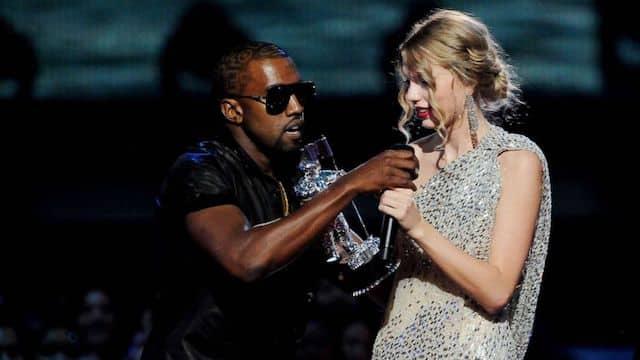 Taylor Swift fête les 11 ans du clip polémique You belong with me 640
