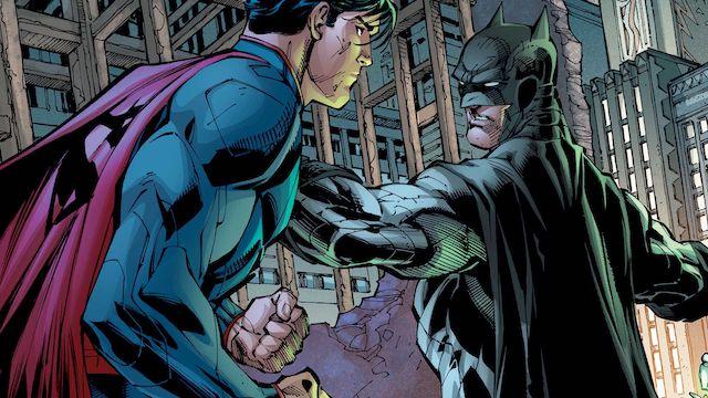 The Batman: Henry Cavill au casting avec Robert Pattinson ?