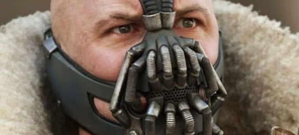 The Batman: le super-vilain Bane présent dans le film de Matt Reeves ?