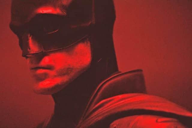 """The Batman: Paul Dano très surpris par le script """"très puissant"""" !"""