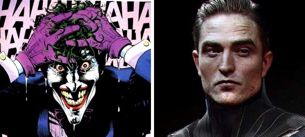 The Batman (Robert Pattinson): faut-il vraiment un nouveau Joker ?