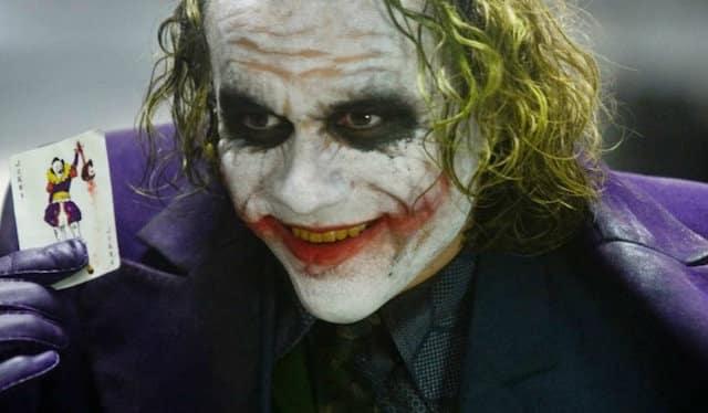 The Batman (Robert Pattinson) va-t-il faire face à un nouveau Joker ?