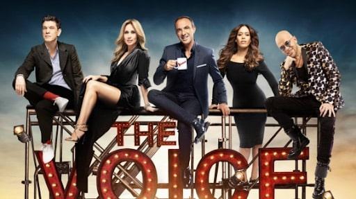 The Voice 2021 aura bien lieu sur TF1 et les fans valident