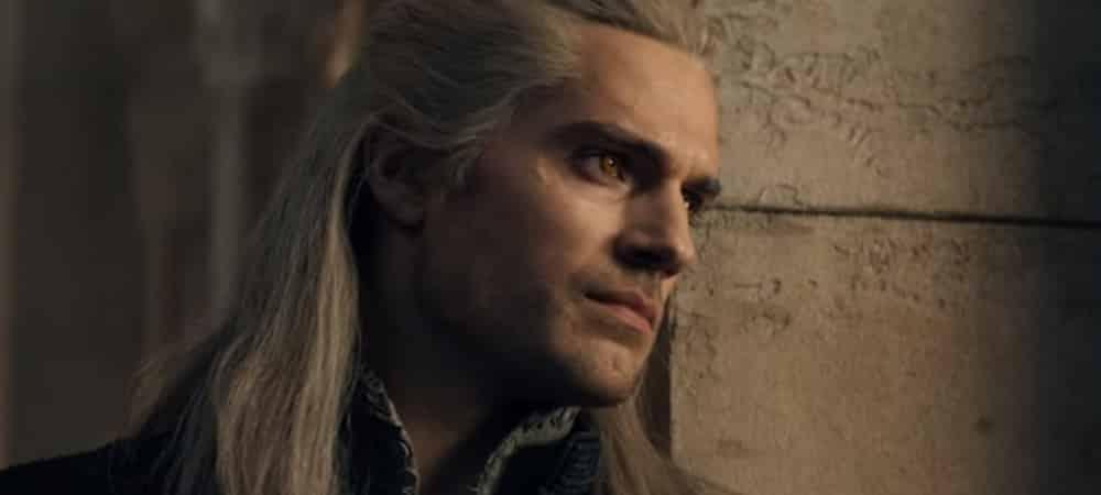 The Witcher (Henry Cavill) saison 2: le tournage va bientôt reprendre !