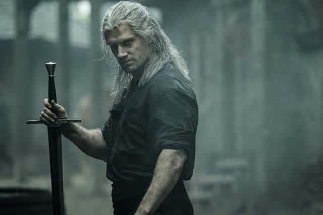 The Witcher (Netflix): la saison 2 sera beaucoup moins complexe !