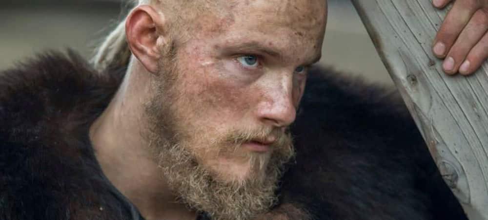 Vikings saison 6: à lire avant de découvrir les nouveaux épisodes !