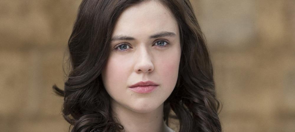Vikings saison 6: Jennie Jacques reviendra-t-elle en tant que Judith ?