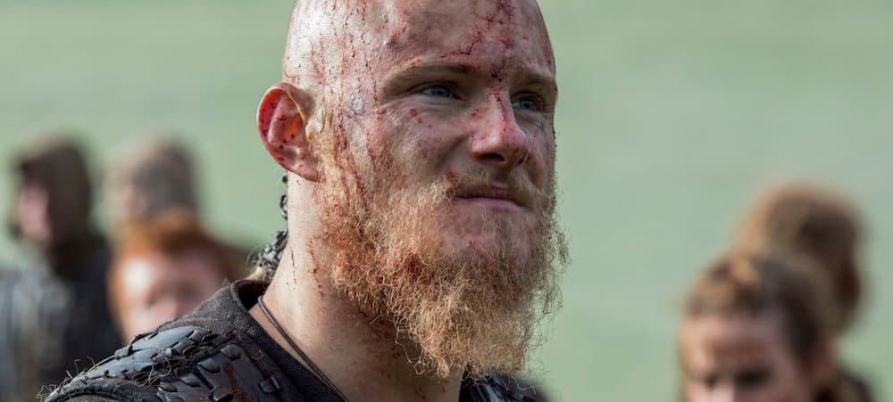 Vikings saison 6: la diffusion retardée à cause du coronavirus ?